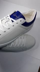 Zapatillas Louis Vuitton For Men 9y10 Us