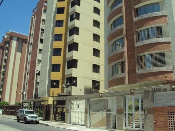 Apartamento En Venta En Urb San Isidro/ #19-1092 Wjo