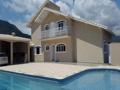 Casa - Ca00131 - 32313456