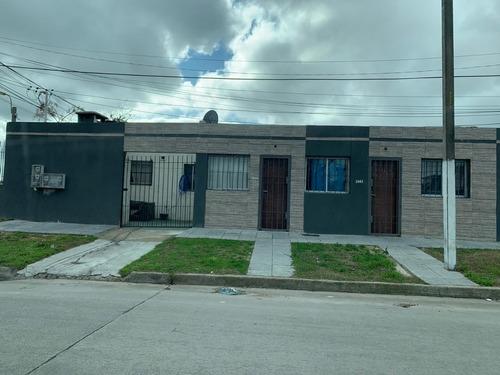 Edificio Alquilado En Burgues Y Purace , 5 Unidades .