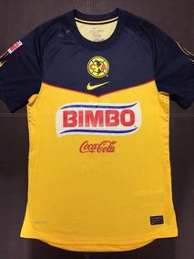 bc882913531 Camisa De Chucho Benitez en Mercado Libre México