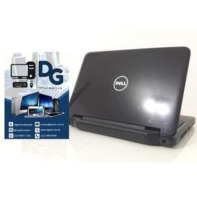 Not Dell N4050 Core I5 4gb 750gb