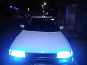 Toyota Corolla Sedan Americano