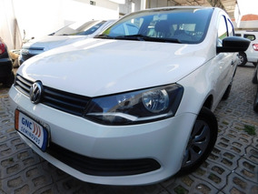 Voyage 1.6 Mi Trendline 8v Flex 4p Manual 2015/2016