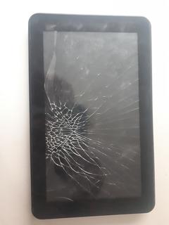 Tablet 10 Para Repuesto