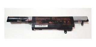Bateria De La Notebook Positivo Bgh E910 W940bat-3