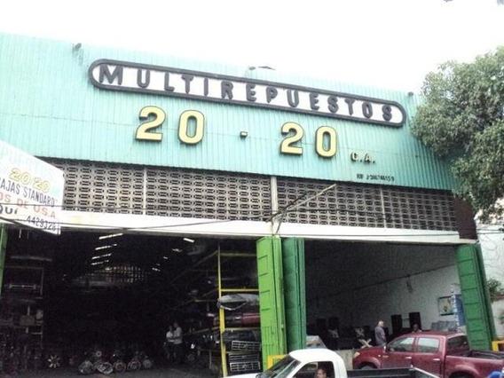 20-3683 Eduardo Martinez 04241720700 La Yaguara
