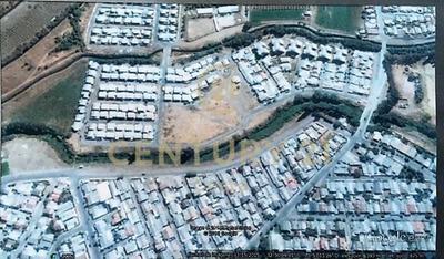 Parcelación Nuevo Horizonte Parcela 3 Lo