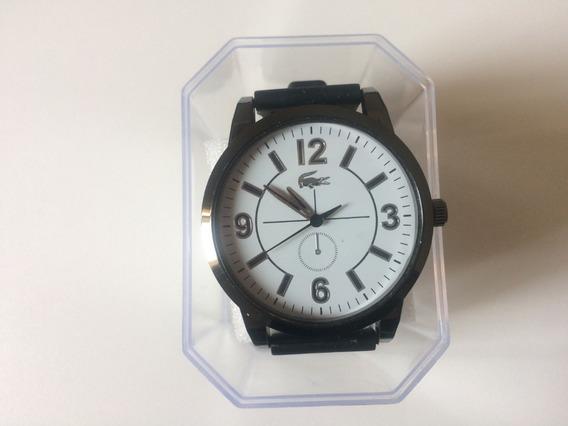 Relógios Multimarcas Masculino