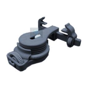Suporte Adaptador Celular Telescópio Binóculo Microscópios