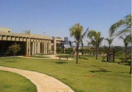 Imagem 1 de 16 de Casa-em-condominio-para-venda-em-village-damha-rio-preto-iii-sao-jose-do-rio-preto-sp - 2021560