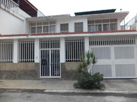 Casas En Venta Mls # 19-15232