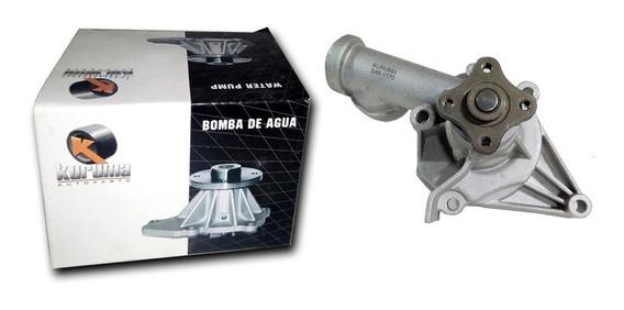 Bomba De Agua Hyundai Accent - Excel - Scoupe 1.5