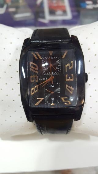 Relogio Guess G96043g Original Nf
