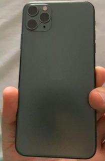 iPhone 11 / 11 Pro / 11 Pro Max 256 Gb Nuevos Sellados