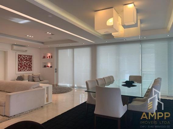 Apartamentos - Residencial - Condomínio Bauhaus - 107