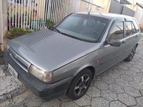 Fiat Tipo 1.6 Efi
