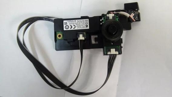 Módulo Wi Fi Samsung Un40j5500 Bn41-02149a Novo