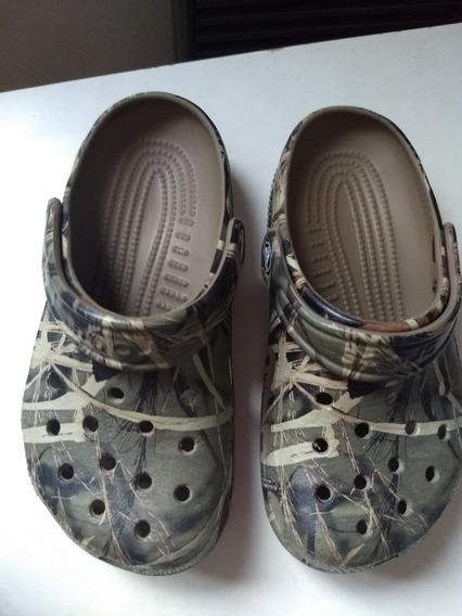 Crocs Originales Para Niños