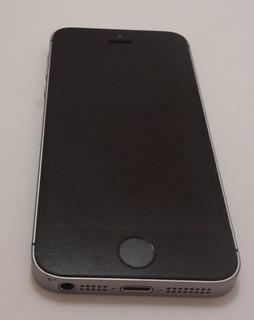 iPhone Se 32gb Usado Com Várias Marcas 12x Sem Juros