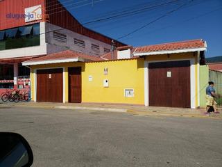 Casa Com 3 Dormitórios À Venda, 156 M² Por R$ 750.000 - Ponte Nova - Sapucaí-mirim/mg - Ca1606