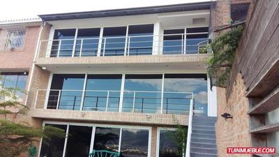 Casas En Venta Ab Gl Mls #19-12678 --- 04241527421