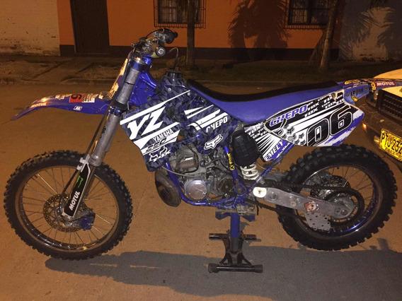Yamaha 99