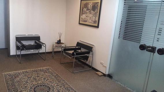 Sala Em Tatuapé, São Paulo/sp De 200m² Para Locação R$ 6.000,00/mes - Sa330913