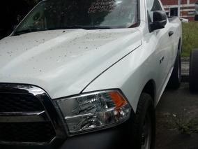 Dodge Otros Modelos Ram 1500 2014 Automatica
