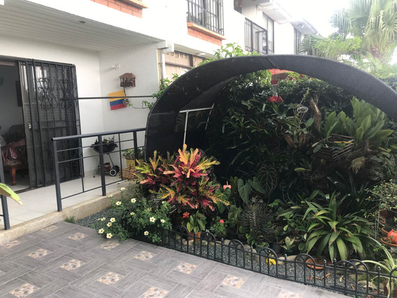 Vendo Casa Sur Melendez Condominio