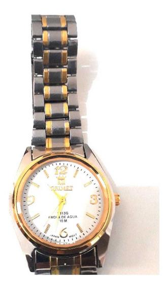 Relógio Feminino.