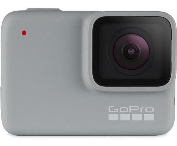 Camera Digital Gopro Hero 7 White