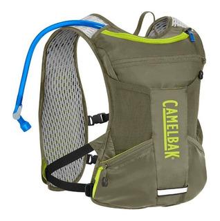 Mochila Camelbak Chase Bike Vest Hydration Pack
