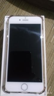 iPhone 7 Dourado 32 Gigas