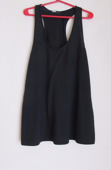 Musculosa Sudadera Bdg Talle L Made In Usa