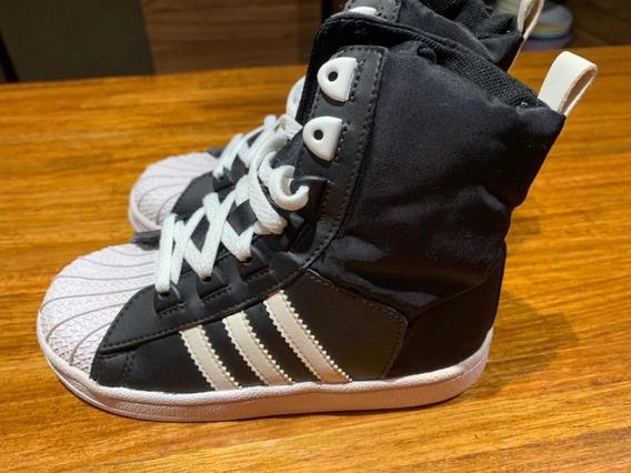 Zapatillas adidas Niño Nuemro 27