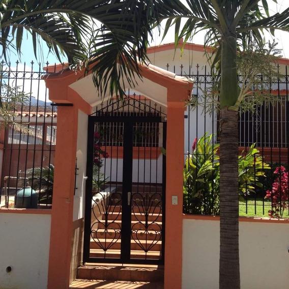 Carmen Delgado Vende Apartamento En El Trigal 0412 7401048
