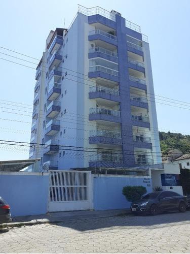 Apartamento - Ap01028 - 69193763