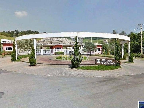 Terreno À Venda, 360 M² Por R$ 127.000 - Jaguaribe - Osasco/sp - Te0063
