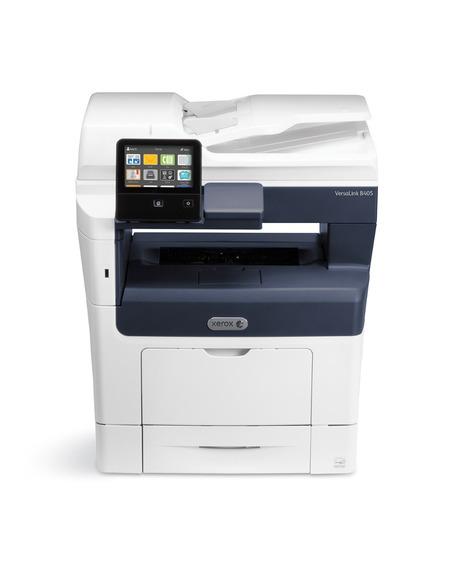Impresora Láser Multifuncional Xerox Versalink B405