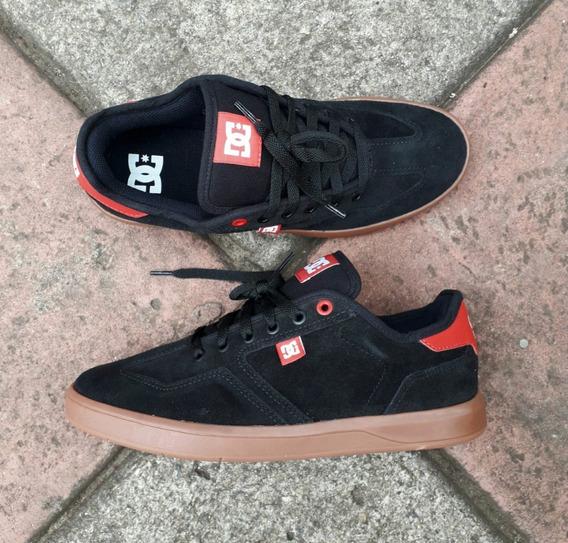 Tênis Dc Shoes Vestrey Se