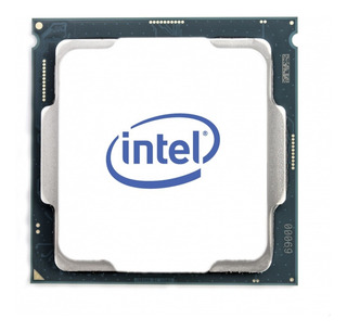 Procesador Intel Celeron G4930, 3.2ghz, Lga 1151, 8va