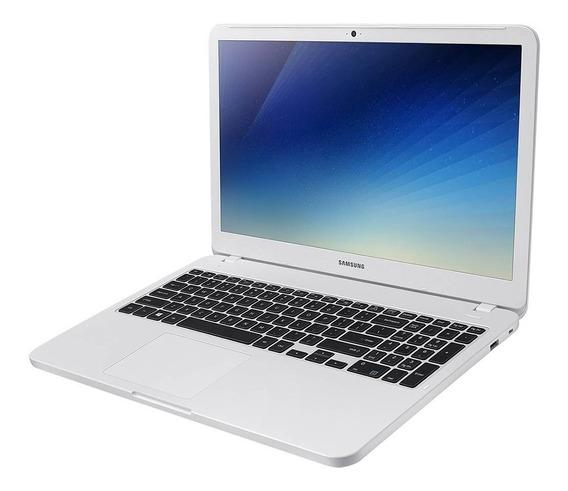 Notebook Samsung Np350xaa-xf4br Core I7 Tela 15.6 Especial