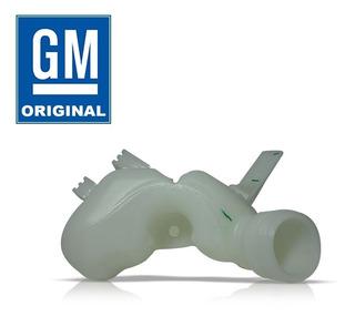Reservatório Gasolina Partida A Frio Onix Prisma 24581182