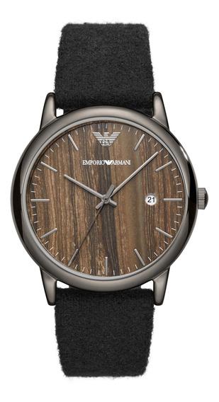 Reloj Emporio Armani Hombre Ar11156