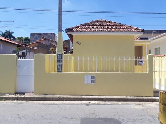 Casa Proximo Centro - 1284