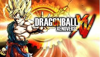 Dragon Ball Xv , Gears 3 , Injustice + Juegos Xbox 360 Licen