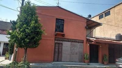 Coacalco: Salón Fiestas Equipado Inversionistas