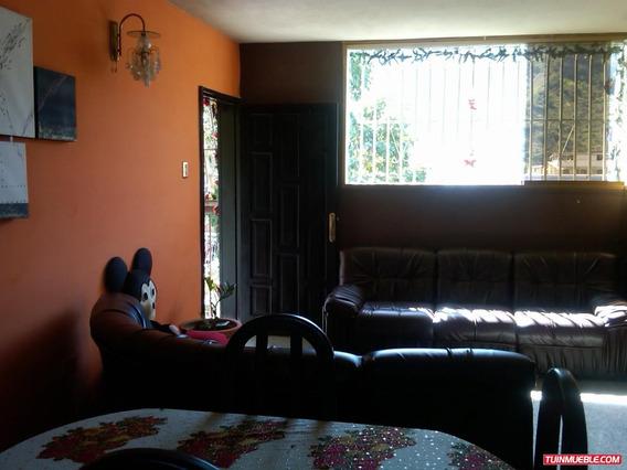 Apartamentos En Venta Urb La Betriz