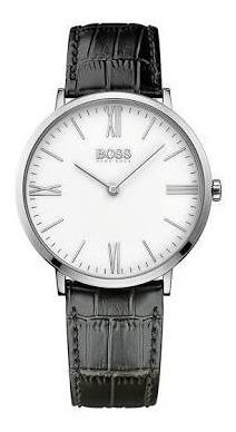 Relógio Hugo Boss Classic Slim 1513370